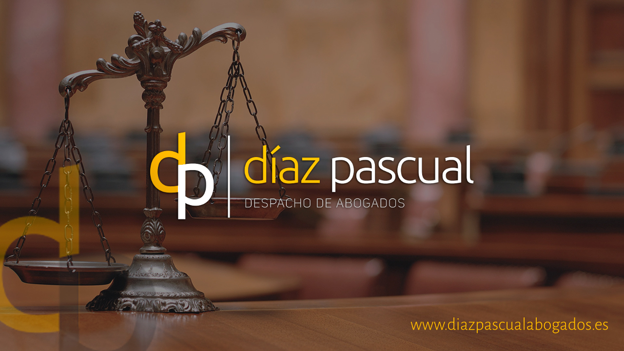 D az pascual despacho de abogados penal civil e igualas for Despacho de abogados
